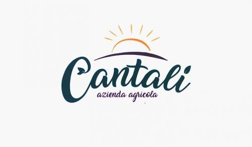 Azienda Agricola Cantali