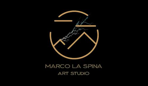 Marco La Spina - Art Studio