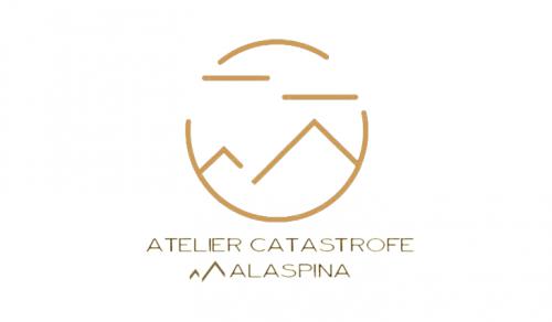 Atelier Catastrofe Malaspina - Oggetti d'Arte
