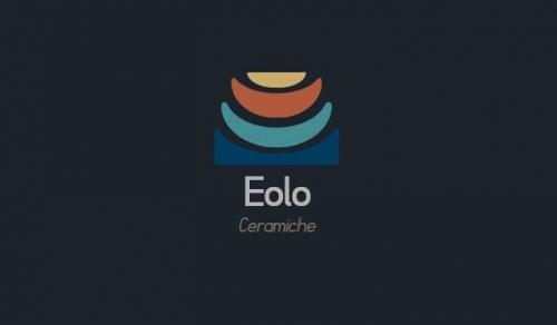 Eolo - Ceramiche