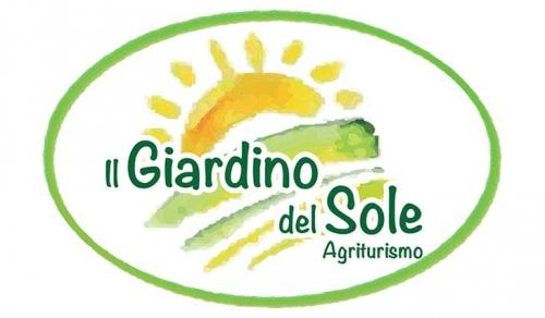 Il Giardino del Sole - Agrumi, Olio e Conserve