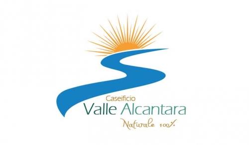 Valle Alcantara - Caseificio