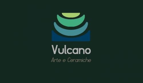 Vulcano - Arte e Ceramica